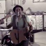 'De Plaza en Plaza', cita con la música al aire libre en el Casco Histórico de Toledo