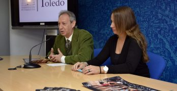 Toledo regresa al pasado con un mercado y un circo romano