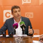 Ciudadanos propondrá un Plan Director de la Bicicleta para Toledo