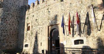 Nace el 'Espacio Joven' en el castillo de San Servando de Toledo