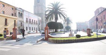 El Congreso aprueba por unanimidad elaborar un 'Plan Estratégico por Talavera'