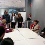 Toledo y Acción contra el Hambre se unen por el emprendimiento