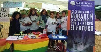 Las ayudas de la Diputación de Toledo a las asociaciones de la provincia suben en un 60%