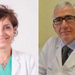Continuidad o Renovación: Dos candidaturas para un Colegio de Médicos en transformación