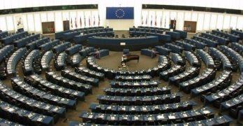 El Ayuntamiento de Toledo lleva a Bruselas su apuesta tecnológica de participación ciudadana