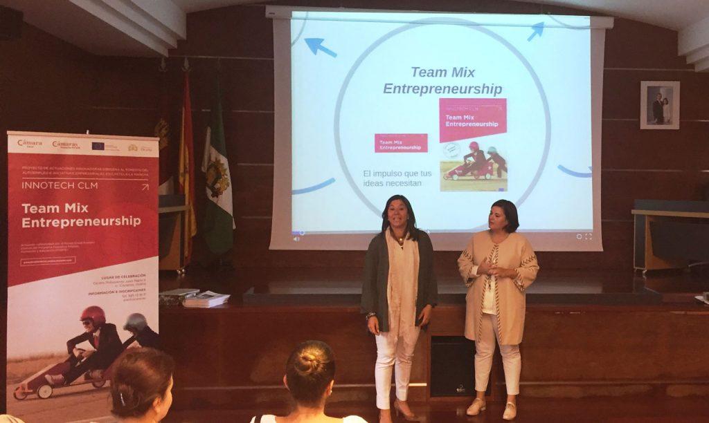 Presentacion-Team-Mix-Ocaña