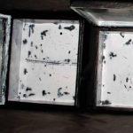 Miedos y entropía en la nueva exposición del artista Fernando Sordo