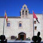 Los concejales del PP en Torrijos, citados a declarar por un presunto delito de injurias