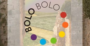 Bolo Bolo lanza su primer concurso de fotografía centrado en la temática LGTBI
