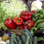 Productos ecológicos: más calidad, mejores para la salud y para el medio ambiente