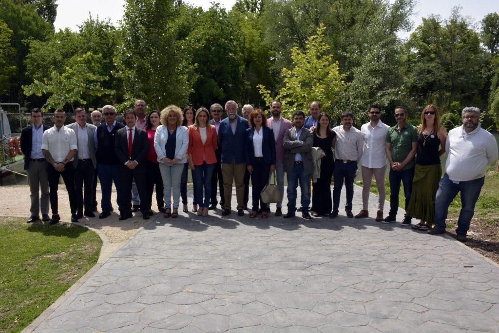 encuentro_alcaldes03