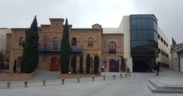 Illescas se declara ciudad libre de circos y atracciones sin animales