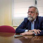 """El alcalde 'popular' de Talavera acusa de """"chulería"""" a Rafael Hernando por el trasvase"""