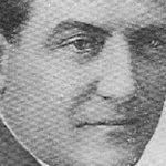José Ballester, el primer alcalde republicano de Toledo que también fundó un equipo de fútbol