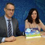 """En marcha un concurso para escolares para lograr un planeta """"más sostenible"""""""