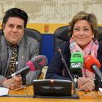 Arranca la segunda fase del Museo de la Música de Talavera de la Reina