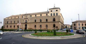 La Real Academia de Bellas Artes y Ciencias Históricas de Toledo falla sus V Premios anuales