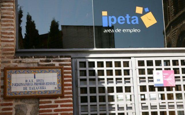 """El Ayuntamiento de Talavera acusa a CCOO de """"ataque frontal"""" a los trabajadores"""