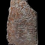 Estelas de Guerrero, así se transmitían los mensajes hace 3.000 años