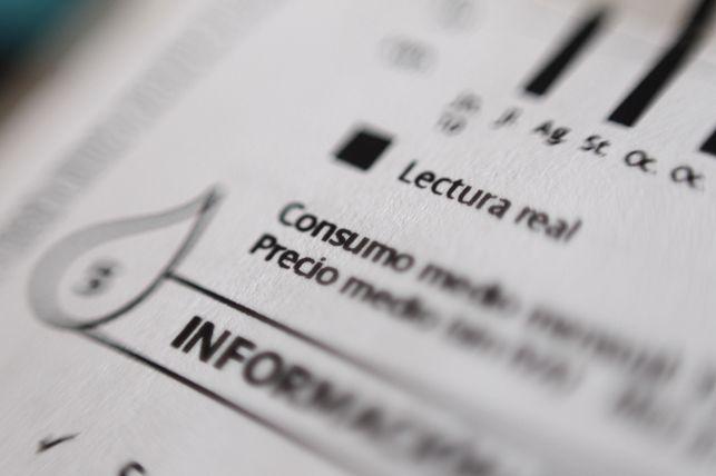 Iberdrola-recurre-liquidaciones-UE-CO2_EDIIMA20131002_0657_5