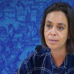 Nuevas ayudas del Ayuntamiento de Toledo para asociaciones vecinales