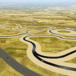 El proyecto de Nokian Tyres, listo para pasar por la Comisión de Urbanismo
