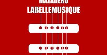 Regresa a Toledo el festival de música joven La Belle Musique