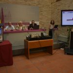 Los autobuses de Toledo llevarán cuatro cámaras de vídeo-vigilancia a bordo
