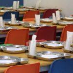 La Diputación destina 100.000 euros más a las ayudas contra la pobreza infantil en Toledo