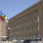 Las enfermeras de Parapléjicos denuncian acoso laboral, intrusismo y discriminación