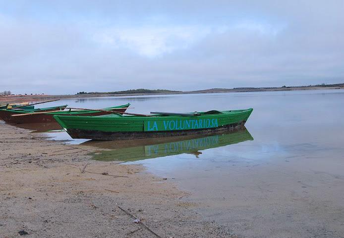 laguna3