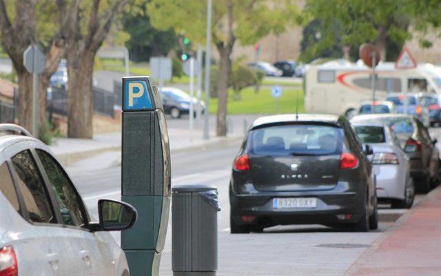 Los informes económicos y jurídicos desaconsejan remunicipalizar la ORA en Toledo