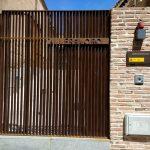 El Taller del Moro abrirá sus puertas durante el Corpus tras estar más de diez años cerrado