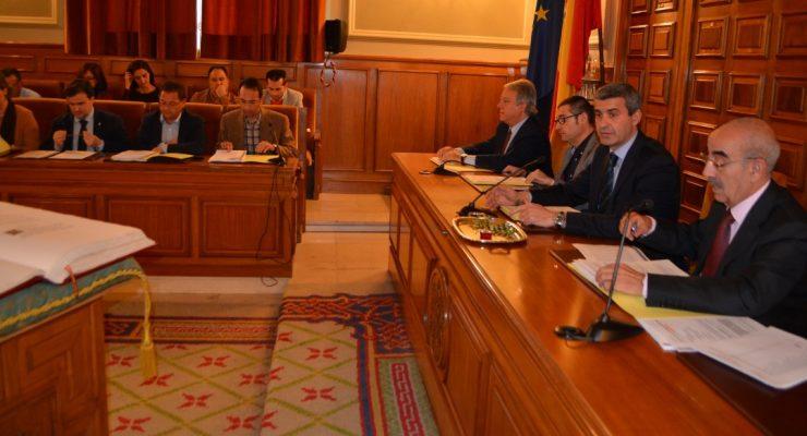 La Diputación de Toledo retirará la Medalla de Oro de la provincia a Franco
