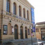 Ayuntamiento de Toledo y Eurocaja Rural seguirán colaborando con el Teatro de Rojas