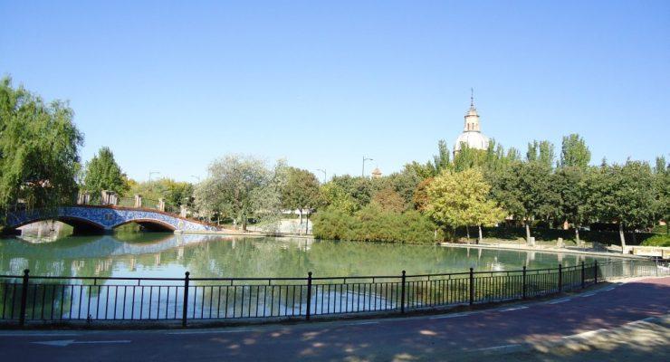 OPINIÓN | Talavera y el desapego hacia su medio ambiente