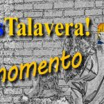La plataforma Vivimos Talavera convoca una concentración para reivindicar necesidades urgentes de la ciudad