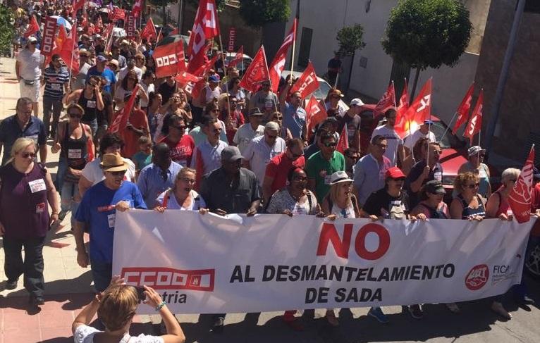 170610-manifestacionsada