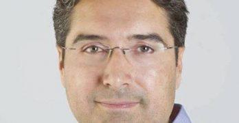 """Fallece el periodista Jesús Javier Rodríguez, """"referente"""" de la radio de Talavera"""