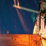 El Festival 'Músicas del Mundo' se cierra con dos conciertos este mes de julio