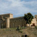 """Denuncian a la Junta por """"incumplimiento"""" laboral en el Castillo de San Servando"""