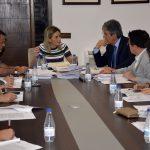 Aprobado el nuevo pliego de la ORA con ventajas para los vecinos del Casco