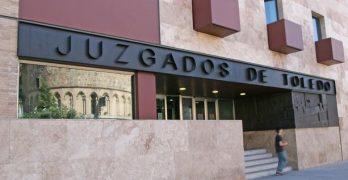 Prisión provisional y sin fianza para el acusado de abusar de una chica en Olías del Rey