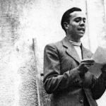 Miguel Hernández, homenajeado en el Festival de Música de La Mancha