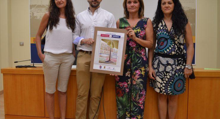 Talavera convoca el X Premio en Igualdad para las empresas