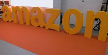 Gran expectación ante la posible llegada de Amazon a Illescas (Toledo)