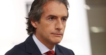 """Los empresarios talaveranos afirman que la palabra del ministro de Fomento """"no vale nada"""""""