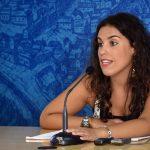 Toledo contará con un II Plan de Igualdad participativo, trasversal y realista