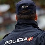 UFP pedirá el envío urgente de 20 policías a la Comisaría de Toledo por la carencia de personal