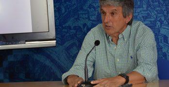 Los búho-buses de Toledo podrán pagarse con bono recargable y demás tarjetas